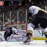 NHL 13 pic 15