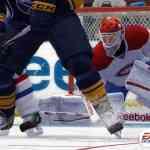 NHL 13 pic 16