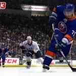 NHL 13 pic 3