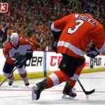 NHL 13 pic 4