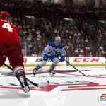 NHL 13 pic 5