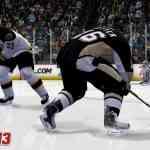 NHL 13 pic 6