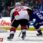 NHL 13 pic 7