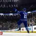 NHL 13 pic 8