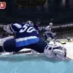 NHL 13 pic 9