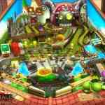 Plants_vs_Zombies_table_screenshot_001