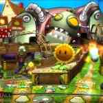 Plants_vs_Zombies_table_screenshot_007