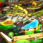 Plants_vs_Zombies_table_screenshot_015