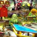 Plants_vs_Zombies_table_screenshot_018