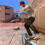 THPSHD_PS3_THPSHD_Highres_Koston_School2_05