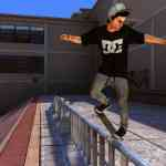 THPSHD_PS3_THPSHD_Highres_Nyjah_School2_01