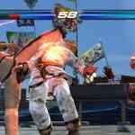 Tekken Tag 2 pic 3