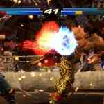 Tekken Tag 2 pic 5