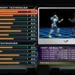 Tekken Tag 2 pic 7