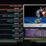 Tekken Tag 2 pic 8