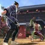 Way of the Samurai 4 pic 1
