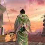 Way of the Samurai 4 pic 10