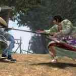 Way of the Samurai 4 pic 3