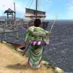 Way of the Samurai 4 pic 4