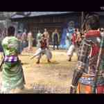 Way of the Samurai 4 pic 9