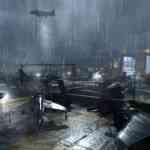 007 Legends 1 - Rainy (Goldfinger)