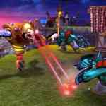 1 Skylanders Giants_X360_Bouncer in Cutthroat Carnival