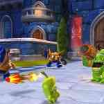 10 Skylanders Giants_Zook in Kaos Kastle