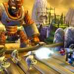 2 Skylanders Giants_X360_Jet Vac in Time of the Giants