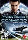 Carrier Command box