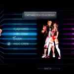 Dance Central 3 pic 10