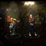Dance Central 3 pic 2
