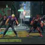 Dance Central 3 pic 3