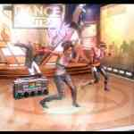 Dance Central 3 pic 4