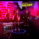 Dance Central 3 pic 6