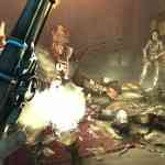 Dishonored pic 1