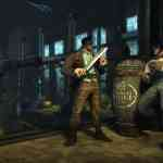 Dishonored pic 14