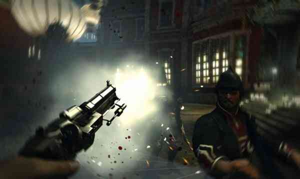 Dishonored pic 2