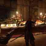 Dishonored pic 3