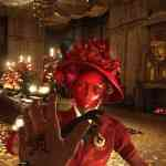 Dishonored pic 6