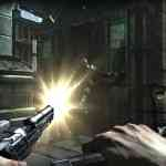 Dishonored pic 7