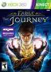 Fable Journey boxart