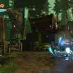 Fable Journey pic 2