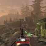 Fable Journey pic 5