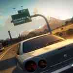 Forza Horizon Review pic 1