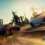 Forza Horizon Review pic 10