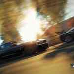 Forza Horizon Review pic 2