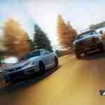 Forza Horizon Review pic 3