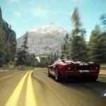Forza Horizon Review pic 7