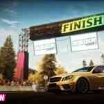 Forza Horizon Review pic 8
