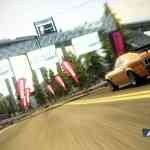 Forza Horizon Review pic 9